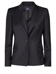 Aquascutum London Verne Jacket Black