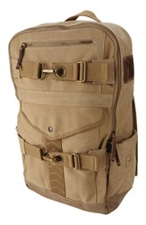 Men's A. Kurtz 'Cypress' Canvas Backpack