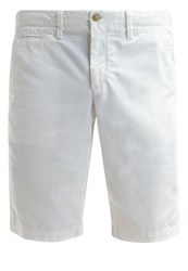 Gap Shorts New Off White Off White