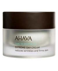 Ahava Extreme Day Cream 1.7 Oz