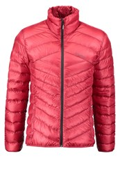 Odlo Air Cocoon Down Jacket Jester Red