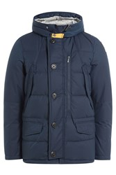 Parajumpers Down Filled Jacket Gr. S
