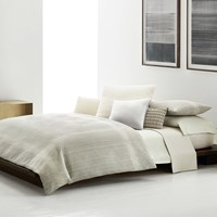 Calvin Klein Basel Duvet Cover Super King