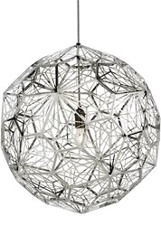 Tom Dixon Etch Web Pendant Light