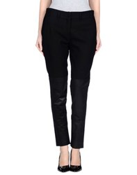 Jeremy Laing Trousers Casual Trousers Women