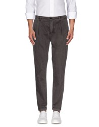 Individual Trousers Casual Trousers Men Lead