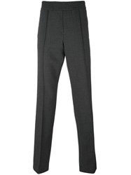Kenzo Classic Trousers Grey