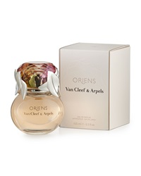 Van Cleef And Arpels Oriens Eau De Parfum 3.3. Fl. Oz.