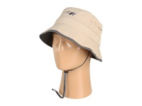 Outdoor Research Sombriolet Bucket Khaki Safari Hats