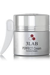 3Lab Perfect Cream 60Ml