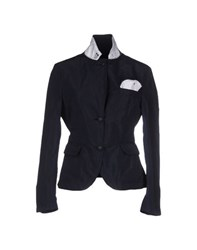 Aquarama Suits And Jackets Blazers Women