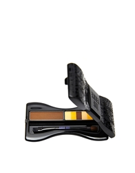 Anna Sui Eyebrow Color Compact