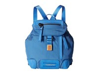 Timbuk2 Slouchy Backpack Demi Small Cornflower Backpack Bags Blue
