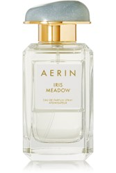 Aerin Eau De Parfum Iris Meadow 50Ml