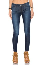 Siwy Hannah Signature Skinny Five Years