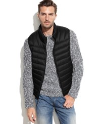 Hawke And Co. Outfitter Hawke And Co. Lightweight Packable Down Vest
