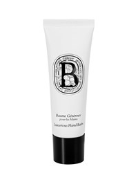 Luxurious Hand Balm Diptyque