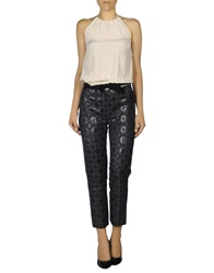 Jucca Pant Overalls Lead