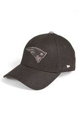 New Era Men's Cap '49Forty England Patriots' Baseball Cap
