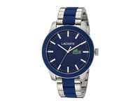 Lacoste 2010891 12.12 Blue Watches