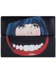 Undercover Wallet Style 3