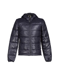 Shoeshine Jackets Steel Grey