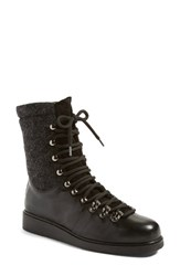 Alberto Fermani Women's 'Alvara' Lace Up Boot