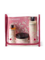 Cowshed Udderly Gorgeous Maternity Gift Set One Colour