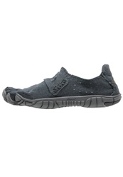 Vibram Fivefingers Cvt Trainers Navy Grey Blue