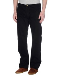 Imperial Star Imperial Casual Pants Black