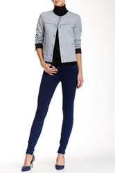 Rich And Skinny Legacy Skinny Jean Legging Blue