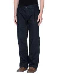 Westport Trousers Casual Trousers Men Steel Grey