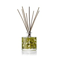 Orla Kiely Fig Tree Fragrance Diffuser