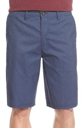 Men's Jack O'neill 'Symmetry Too' Hybrid Shorts