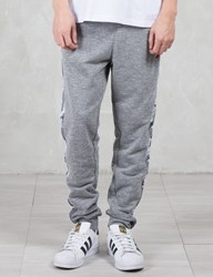 Staple Geocamo Sweatpants