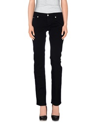 Dandg D And G Jeans Black