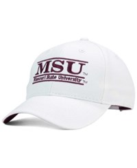 Game Missouri State Bears Classic 3 Bar Cap