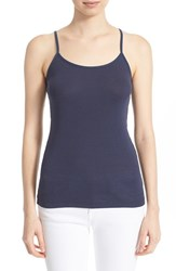 Women's Joie 'Coraline' Cotton Camisole