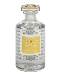 Millesime Imperial 250Ml Creed