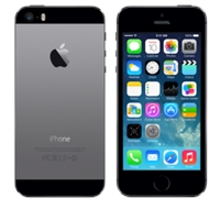 Iphone 5S Buy Iphone 5S In 16Gb 32Gb Or 64Gb Apple Store U.S.