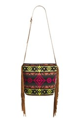 Shiraleah 'Orly' Crossbody Bag
