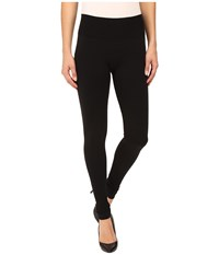 Wolford Perfect Fit Leggings Black Women's Workout
