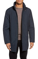 Kenneth Cole Men's New York Crinkle Walker Jacket