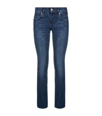 Escada Sport Skinny Jeggings Female
