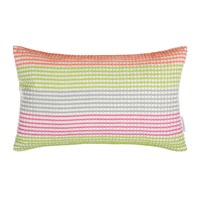 Designers Guild Hiranya Bed Cushion 30X50cm