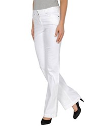 Theory Trousers Casual Trousers Women