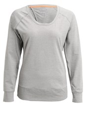 2Xu Sports Shirt Grey