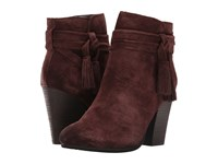 Volatile Enchanted Brown Women's Boots