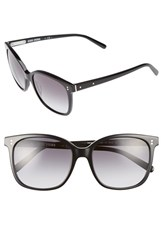 Bobbi Brown Women's The Whitner 54Mm Sunglasses