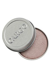 Cargo Eyeshadow Single Yukon